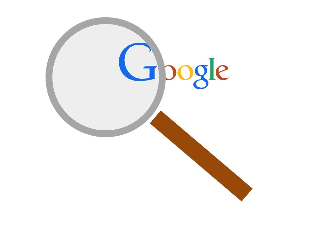 keyword optimisation, SEO, keyword intent, searcher intent