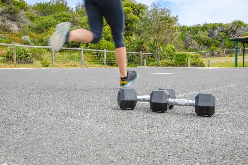 Fitness coaching_800